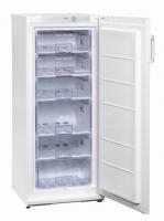 Tiefkühlschrank 200L
